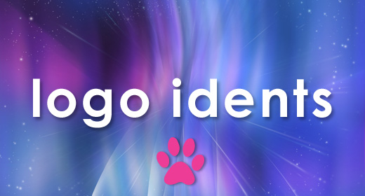 Logo - Idents