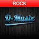 Aggressive Sport Rock Electro