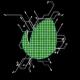 Digital Printing Logo Reveal - VideoHive Item for Sale