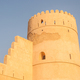 A Tower at As Suwayq Castle - PhotoDune Item for Sale