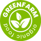 Greenfarm - Organic & Food Prestashop Theme