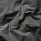 Abstract background of a crumpled cloth - PhotoDune Item for Sale
