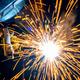 welding - PhotoDune Item for Sale