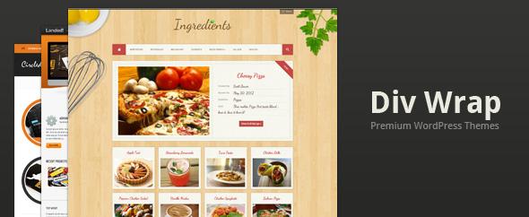 Homepageimage5