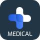 Mediguss - Medical Theme