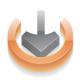 PowerArrow - GraphicRiver Item for Sale
