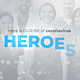 Heroes - Healthcare and Medical Template - VideoHive Item for Sale