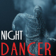 Night Dancer - Party Promo - VideoHive Item for Sale
