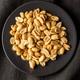 Roasted salted peanuts - PhotoDune Item for Sale