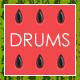 Percussion Vibe