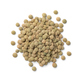 Heap of green raw lentils - PhotoDune Item for Sale