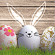 Happy Easter - VideoHive Item for Sale