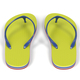 Pair of flip flops - PhotoDune Item for Sale