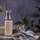 Lactose free nondairy buckwheat milk - PhotoDune Item for Sale