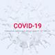 Coronavirus COVID-19 - VideoHive Item for Sale