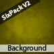 SixPack Background V2 - VideoHive Item for Sale