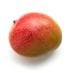 fresh ripe mango fruit - PhotoDune Item for Sale