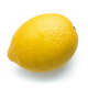 fresh ripe lemon fruit - PhotoDune Item for Sale