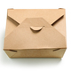 cardboard box for food - PhotoDune Item for Sale