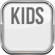 Kids Game Loop