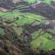 Pasture Fields alternate with Wild Vegetation - PhotoDune Item for Sale