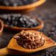 Oak smoked sea salt flakes - PhotoDune Item for Sale