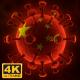 Corona China - 4K - VideoHive Item for Sale