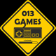 013games