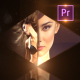 Multi Image Logo V3 - Premiere PRO - VideoHive Item for Sale