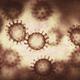 Coronavirus Covid-19 Epidemic Viral - PhotoDune Item for Sale