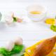 Background Baking Ingredients.Easter Baking - PhotoDune Item for Sale