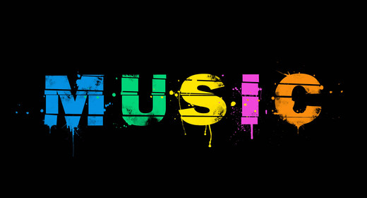 Ma Music