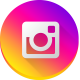 Instagram Email Extractor