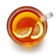 cup of tea with lemon - PhotoDune Item for Sale