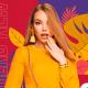 Creative Promo Opener - VideoHive Item for Sale