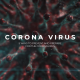 Corona Virus 3D Titles - VideoHive Item for Sale