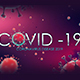 Coronavirus Pandemic - VideoHive Item for Sale