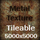Metal Junk - GraphicRiver Item for Sale