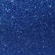 Classic blue glitter texture - PhotoDune Item for Sale