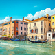 Sunny day in Venice - PhotoDune Item for Sale