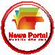 News Management System (News Portal) News ERP | News Website CMS | MVC 5 CMS