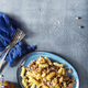 pasta with meat - PhotoDune Item for Sale