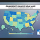 USA Smart Charts Data-Driven Infographics - VideoHive Item for Sale