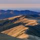 sunrise in Fagaras Mountains, Romania - PhotoDune Item for Sale