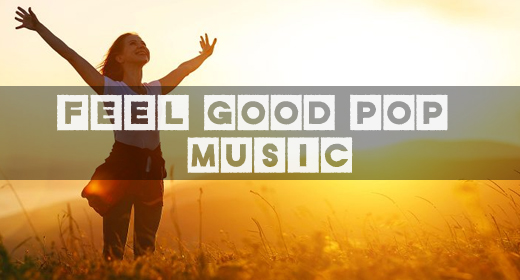 Feel Good Pop