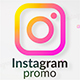Instagram Profile Promo - VideoHive Item for Sale