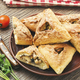 Rustic kurnik,chicken pie - PhotoDune Item for Sale