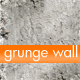 Grunge Wall - GraphicRiver Item for Sale