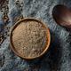 Raw Organic Dry Cardamom Spice - PhotoDune Item for Sale