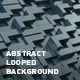 Abstract Looped Background - VideoHive Item for Sale